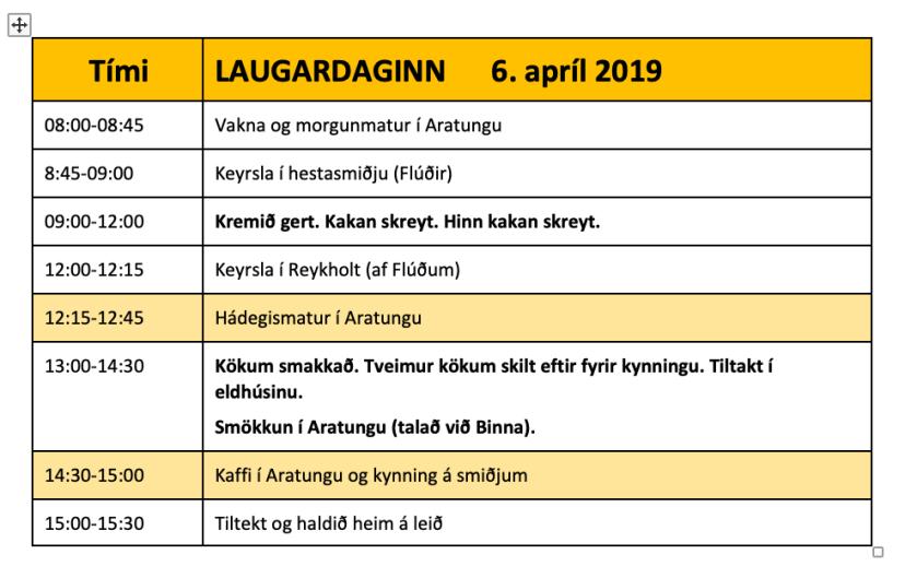 Screenshot 2019-03-30 at 22.19.37